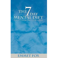Seven Day Mental Diet (BOK)