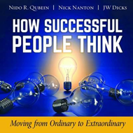 How Successful People Think (BOK)