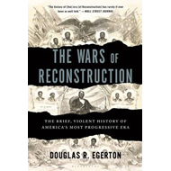 Wars of Reconstruction (BOK)