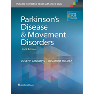 Parkinson's Disease and Movement Disorders (BOK)
