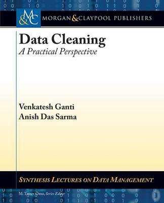 Data Cleaning (BOK)