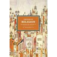 Criticism of Religion: On Marxism and Theology: Volume II (BOK)
