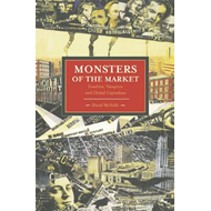 Monsters of the Market (BOK)