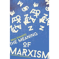 Meaning of Marxism (BOK)