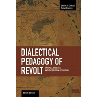 Dialectical Pedagogy of Revolt,: Gramsci, Vygotsky, and the (BOK)