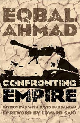 Confronting Empire (BOK)