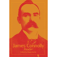 James Connolly Reader (BOK)