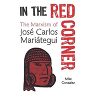 In The Red Corner (BOK)