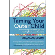 Taming Your Outer Child (BOK)