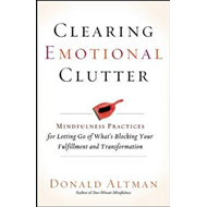 Clearing Emotional Clutter (BOK)