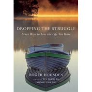 Dropping the Struggle (BOK)