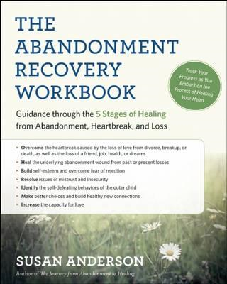 Abandonment Recovery Workbook (BOK)
