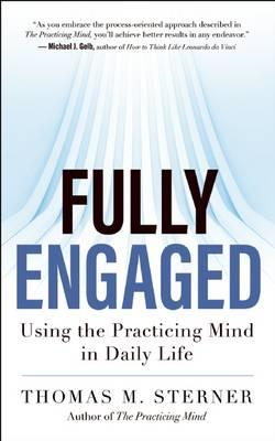Fully Engaged (BOK)