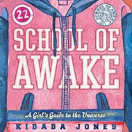 School of Awake (BOK)