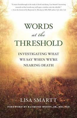 Words at the Threshold (BOK)