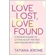 Love Lost, Love Found (BOK)