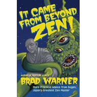 It Came from Beyond Zen (BOK)