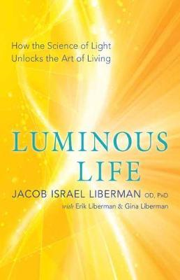 Luminous Life (BOK)