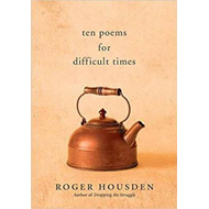 Ten Poems for Difficult Times (BOK)