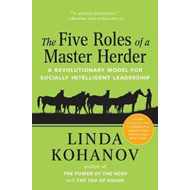 Five Roles of a Master Herder (BOK)