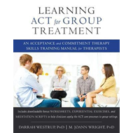 Learning ACT for Group Treatment (BOK)
