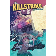 Produktbilde for Oh, Killstrike (BOK)