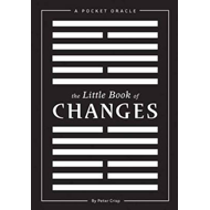 Little Book of Changes (BOK)