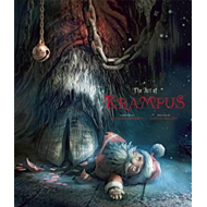 Art of Krampus (BOK)