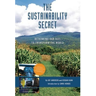 Sustainability Secret (BOK)