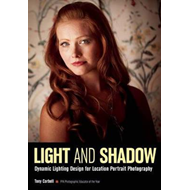Light & Shadow (BOK)