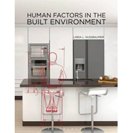 Human Factors in the Built Environment (BOK)