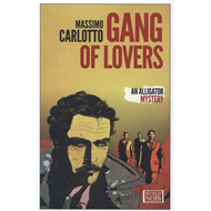 Gang of Lovers (BOK)