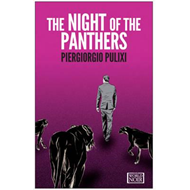 Night of the Panthers (BOK)