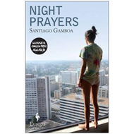 Night Prayers (BOK)
