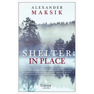 Shelter In Place (BOK)