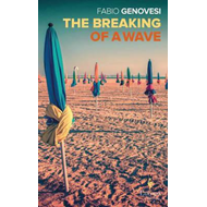Breaking Of A Wave (BOK)