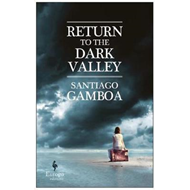 Return To The Dark Valley (BOK)