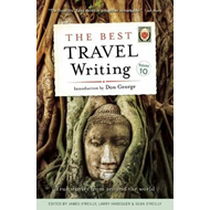Best Travel Writing (BOK)