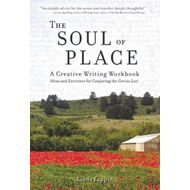 Soul of Place (BOK)