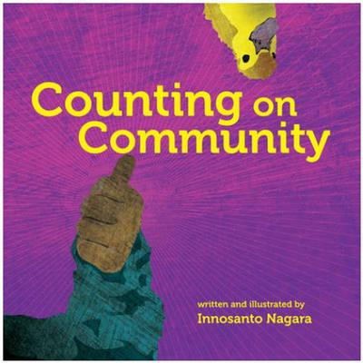 Counting on Community (BOK)