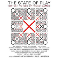 State Of Play (BOK)