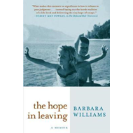 Hope In Leaving (BOK)