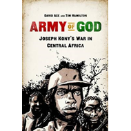 Army of God (BOK)