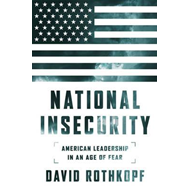 National Insecurity (BOK)