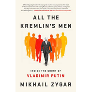 All the Kremlin's Men (BOK)