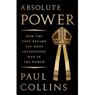 Absolute Power (BOK)