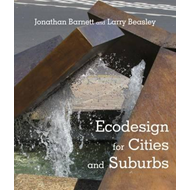 Ecodesign for Cities and Suburbs (BOK)