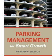 Parking Management for Smart Growth (BOK)