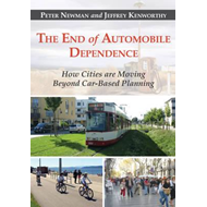 End of Automobile Dependence (BOK)