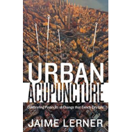 Urban Acupuncture (BOK)